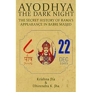 Ayodhy: The Dark Night