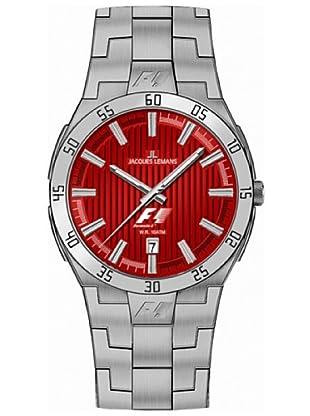 Jacques Lemans Reloj Formula 1 F-5042F