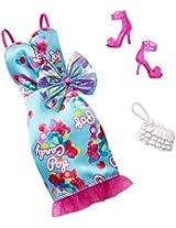Barbie Complete Looks VIII, Multi Color