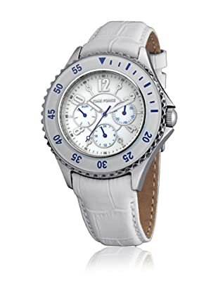 Time Force Reloj de cuarzo TF3300L03 40 mm