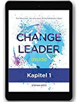 Change Leader inside - Kapitel 1