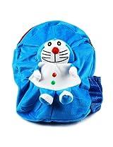 Doraemon Bag Pack