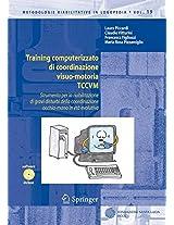 Training computerizzato di coordinazione visuo-motoria TCCVM (Metodologie Riabilitative in Logopedia)