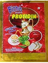 Bittu Protidin Mixture 200 Gm