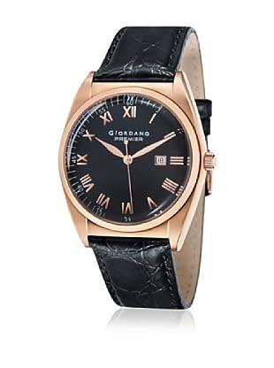 Giordano Reloj Lawrence Negro