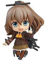 Good Smile Kantai Collection: Kancolle: Kumano Nendoroid Action Figure