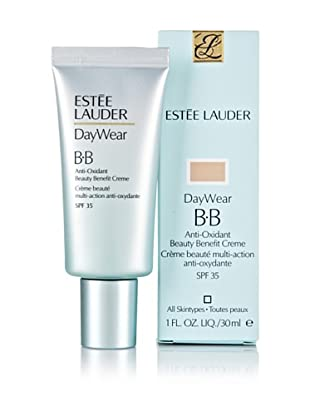 ESTEE LAUDER BB Crema Daywear Color 01 35 SPF  30 ml