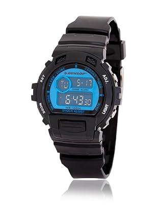 Dunlop Reloj Junior DUN191G03