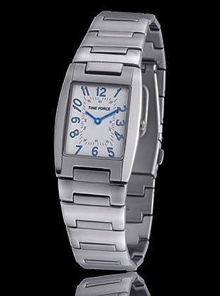 TIME FORCE 81043 - Reloj de Señora cuarzo