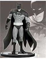 Batman Black & White: Batman: Gotham Knight Statue