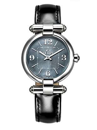 Vetta Reloj VW0126 Gris