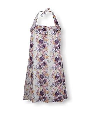 Chiemsee Vestido Brea (Lila)