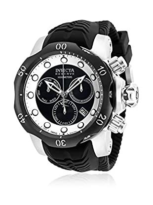 Invicta Watch Reloj de cuarzo Man 90151 53.7 mm