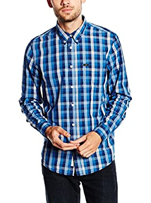 Lee Hemd Button Down Snorkel