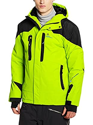 Peak Mountain Ski-Jacke Cetal