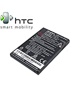 HTC 1130mAh Battery for T-Mobile Wing (35H00078-02M)