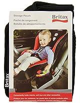 Britax Car Seat Storage Pouch