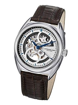 Stührling Reloj 381.3315K2