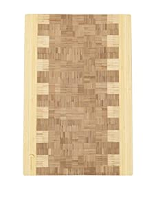 BergHOFF Large Bamboo Chop Block