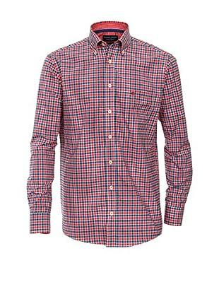 Casamoda Camisa Hombre 431791500
