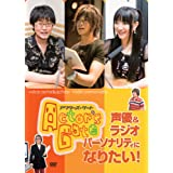 Actor&#39;s Gate D&WIp[\ieB! [DVD]h VJq