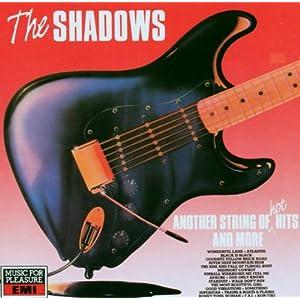 【クリックでお店のこの商品のページへ】Another String of Hot Hits (And More!) [CD, Import, from US]