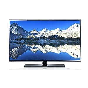 Samsung UA32EH6030E LED 32-inch Full HD 3D Television (Black)