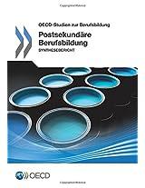Postsekundare Berufsbildung: Synthesebericht