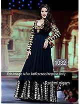 S1032_Rashmi Nigam Anarkali Suit