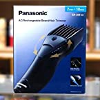 Panasonic ER206KK441 Trimmer