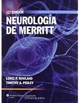 Neurologia de Merritt