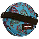 Eastpak Unisex Adult Flaky Bag