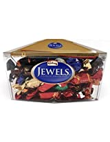 Galaxy Jewels Assorted Chocolate 1400g