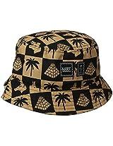 Neff Men's Breyzher Bucket Hat,