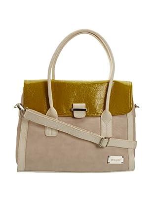 Bulaggi The Bag Bolso 29411.52 (Crudo / Ocre)