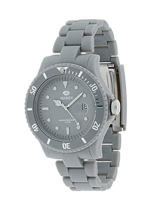 Marea 40108/10 - Reloj Señora policarbonato Gris