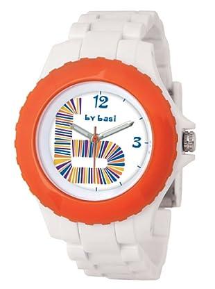 By Basi  Reloj A1012U01