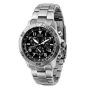 Citizen BL5250-70L Watch