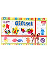 Funskool Giggles Gift Set