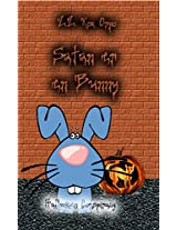 Satan er en Bunny Halloween Conspiracy (Norwegian Edition)