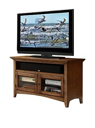 Legends Furniture Vineyard 48