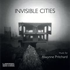 Pritchard-Invisible Cities