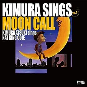 Kimura Sings Vol.1~Moon Call/木村充揮 | 形式: MP3 ダウンロード