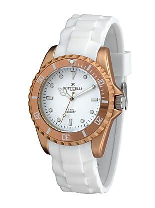 Botticelli Reloj G1600DB