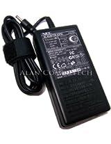 NEC - NEC Versa FX DC 16v 2.8A Ultralite/DayLite New ADP60 808-892340-001A - ADP60