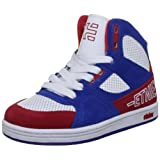 Etnies Kids Ollie King Smu Fashion Sports Skate Shoe