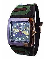 A Avon Analog Sports Men's Watch - 1001871