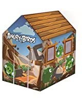 Bestway Angry Birds Play House