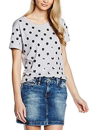 Tommy Hilfiger T-Shirt Sequinned Polka Dot