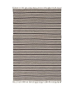 HOME FURNITURE Alfombra 240 X 170 cm